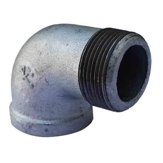 Codo-cachimba-galvanizado-
