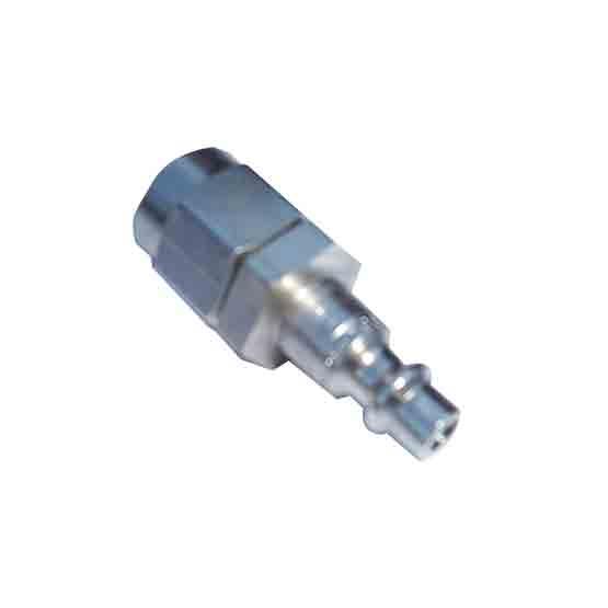 Plug-Stream-line