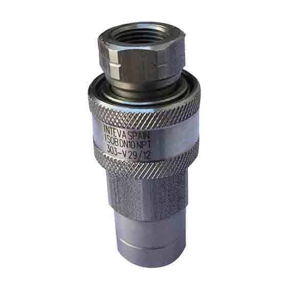 acoples-rapido-hidraulico-inox2
