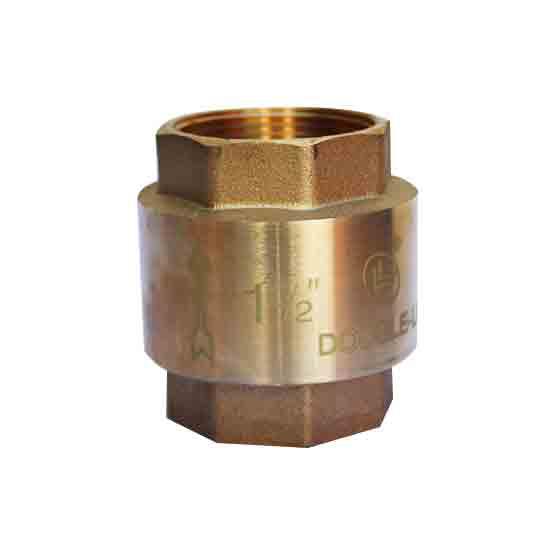 valvula-check-bronce