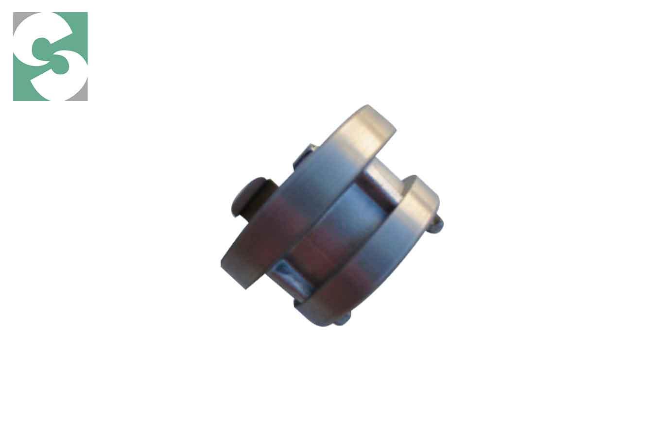 Acople Storz Aluminio Traspaso